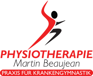 Physiotherapie Beaujean
